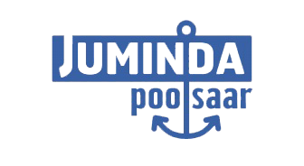 Juminda Poolsaare Selts